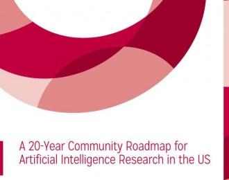 新中付:未来二十年的AI科研应当往何处发展?